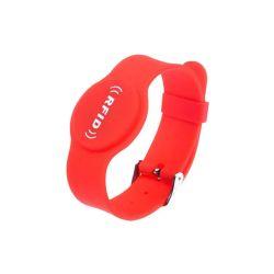 CONAC-842 Radio frequency proximity bracelet