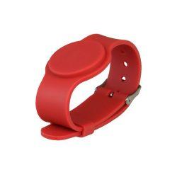 CONAC-846 Radio frequency proximity bracelet