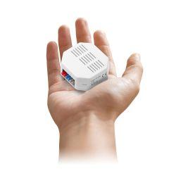 Vesta PRM2-ZW Relay switch for power meter
