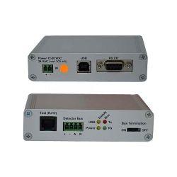 Honeywell CH19000301 Módulo interfaz en caja para conectar…