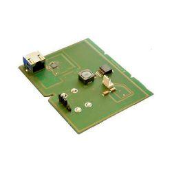Honeywell CH12005001 Módulo IP conectable para la integración…