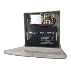 CONAC-850 12V DC, 5A power supply