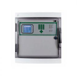Notifier by Honeywell STMTS/S1-32B Central de gas microprocesada…