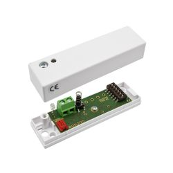 Alarmtech CD475 Shock detector