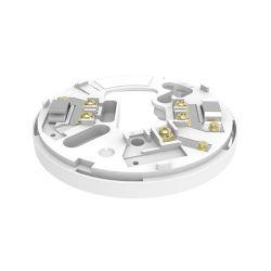 Hochiki YBN-R/3M-WHT-MARINE Base de montaje común analógica…