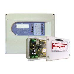 Notifier by Honeywell NOTIFIER-634 Kit NOTIFIER compuesto por:
