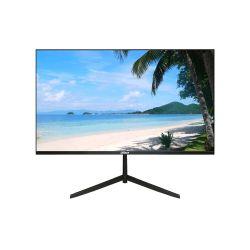 """Dahua LM22-B200 21.5 """"Full HD LED monitor"""