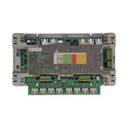 Honeywell MPA2C1 Panel HONEYWELL de control de accesos MPA2 para…
