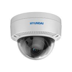 Hyundai HYU-486 4 in 1 HYUNDAI Next Gen fixed dome with 20 m…