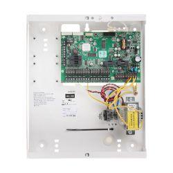Pyronix Hikvision PCX/AM078-S0 Panel de control híbrido PCX de…