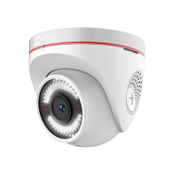 Ezviz by Hikvision C4W HIKVISION Ezviz IP WiFi fixed dome with…