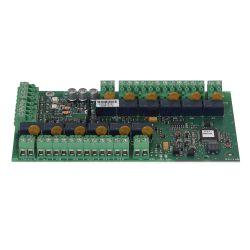 Esser by Honeywell 808610.10 Transponder ESSER para conexión al…