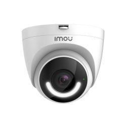 Imou by Dahua IPC-T26EP-0280B-IMOU 2MP IMOU WiFi IP fixed dome…