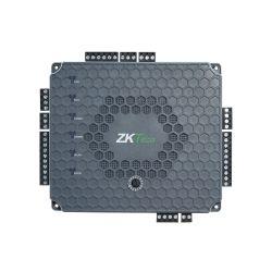 ZKTeco CON-ATLAS-160 ZKTeco AtlasBio 160 biometric access…
