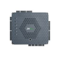 ZKTeco CON-ATLAS-260 ZKTeco AtlasBio 260 biometric access…