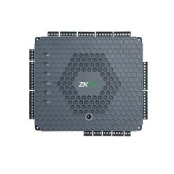 ZKTeco CON-ATLAS-460 ZKTeco AtlasBio 460 biometric access…