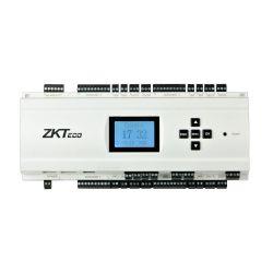 ZKTeco CON-EC10 ZKTeco Panel for Elevator Control. 10 floors