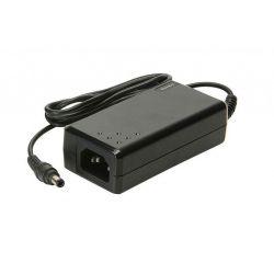 ZKTeco ACC-PS-12V3A-EU ZKTeco 12V / 3A power supply