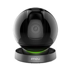 Imou by Dahua IPC-A26HP-V2-IMOU Compact 2MP IMOU WiFi IP camera…