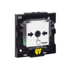 Esser by Honeywell 804906 Electrónica pulsador analógico…