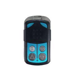 ZKTeco RemoteControl(ForProBG3000series) ZKTeco remote control…