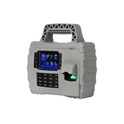 ZKTeco TA-S922ZMM-G1 ZKTeco portable fingerprint terminal