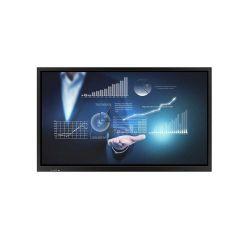 Dahua LU86-LT400 Dahua smart interactive whiteboard