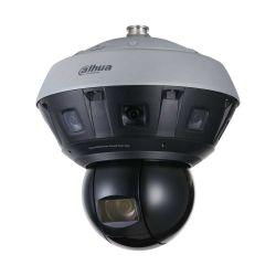 Dahua PSDW82442M-A270-D440 Dahua STARLIGHT 240°/sec