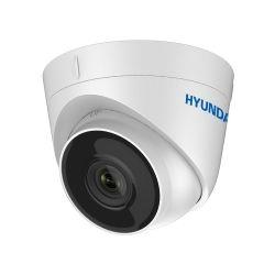 Hyundai HYU-920 HYUNDAI Next Gen IP Dome with Smart IR 30m for…