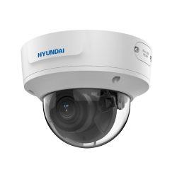 Hyundai HYU-916 HYUNDAI Next Gen IP fixed dome with Smart IR 40m…