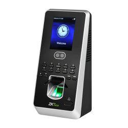ZKTeco ACO-MULTIBIO800-H-1 High capacity ZKTeco Multi-Biometric…