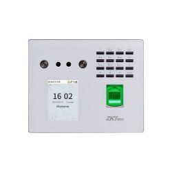 ZKTeco TA-MB560-VL ZKTeco Biometric Time & Attendance and Access…