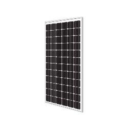 Dahua PFM371-M330 Dahua solar panel