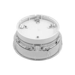 Notifier by Honeywell NFXI-BSF-WCH Base de detector NOTIFIER con…