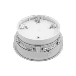 MorleyIAS by Honeywell MI-BRH-PC-I Base de detector HONEYWELL…