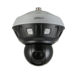 Dahua PSDW8842MP-H-A180-E5-D440 Dahua STARLIGHT 240°/sec