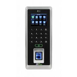 ZKTeco ACO-F21-1 ZKTeco biometric terminal for Access Control…