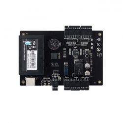 ZKTeco GL-C3-PRO100 ZKTeco IP Access Control Panel with Push…