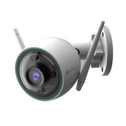 Ezviz by Hikvision C3N EZVIZ 2MP outdoor WiFi IP camera