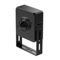 Dahua IPC-HUM8241-L4-0280B Mini IP camera lens-sensor unit