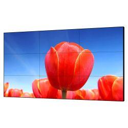 Dahua DHI-LS550UCM-YEF-V2 55-inch Full HD video display unit for…
