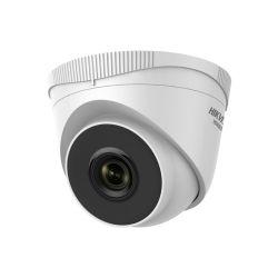Hikvision HWI-T240H(2.8mm)(C) HIKVISION HiWatch T Series 4MP IP…