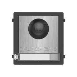 Hikvision DS-KD8003-IME1/S Estación de videoportero IP…