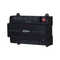 Dahua DHI-ASC2202B-S Controlador de control de accesos para 2…