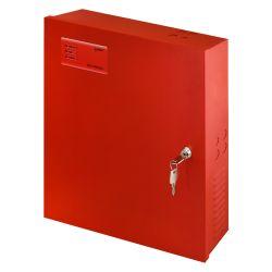 PD-5A17-FIRE - Power supply, Certificate EN54-4, Output current 4.2A,…