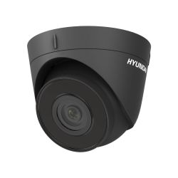 Hyundai HYU-753N HYUNDAI Next Gen IP fixed dome with Smart IR of…
