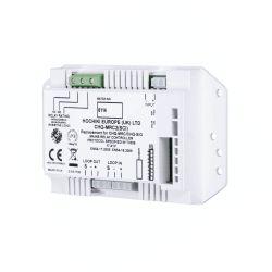 Hochiki FOC-846 Controlador de relé de red Hochiki con…