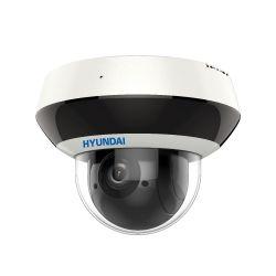 Hyundai HYU-926 Domo motorizado IP de 100°/seg