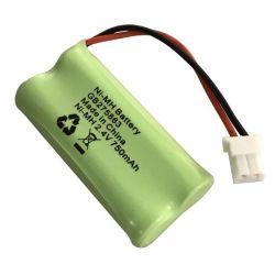 Vesta VESTA-250 Backup battery for VESTA-027 (HWC-1B-F1) and…