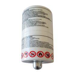 Vesta cartucciacollaudo Test cartridge for smoke generator…